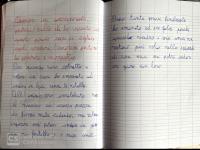 Le_emozioni_2_apr_2020_12_33_1